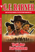 G.F. Barner 9 - Western