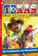 Texas Western 3 - Western