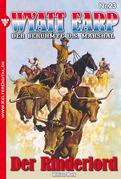 Wyatt Earp 23 - Western