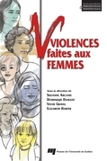 Violences faites aux femmes