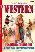 Die großen Western 72
