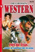 Die großen Western 73