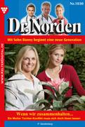 Dr. Norden 1030 – Arztroman