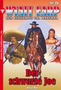 Wyatt Earp 26 - Western