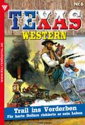Texas Western 6 - Western