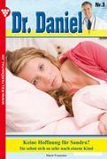 Dr. Daniel 3 - Arztroman