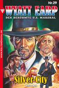 Wyatt Earp 29 - Western