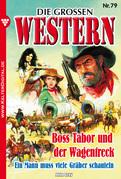 Die großen Western 79