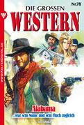 Die großen Western 78