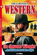Die großen Western 81