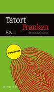 Tatort Franken 1