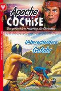 Apache Cochise 1 – Western