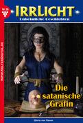 Die satanische Gräfin