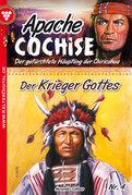 Apache Cochise 4 - Western