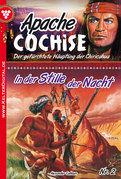 Apache Cochise 2 - Western