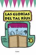 Las glorias del tal Rius
