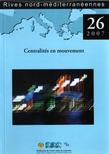 26   2007 - Centralités en mouvement - Rives