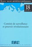 18 | 2004 - Comités de surveillance et pouvoir révolutionnaire - Rives