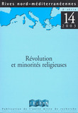 14 | 2003 - Révolution et minorités religieuses