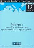 12 | 2002 - Majorque : un modèle touristique entre dynamiques locales et logiques globales
