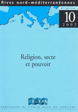 10 | 2002 - Religion, secte et pouvoir