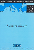 3 | 1999 - Saints et sainteté