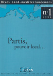 1 | 1998 - Partis, pouvoir local...