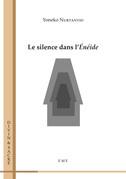 """Le silence dans l'""""Énéide"""""""