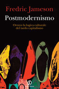 Postmodernismo