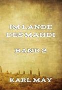 Im Lande des Mahdi Band 2
