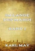 Im Lande des Mahdi Band 1