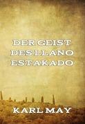 Der Geist des Llano Estakado