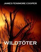 Wildtöter
