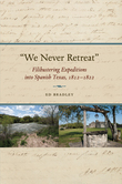 """We Never Retreat"""
