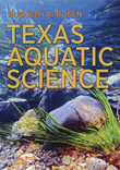 Texas Aquatic Science