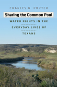 Sharing the Common Pool