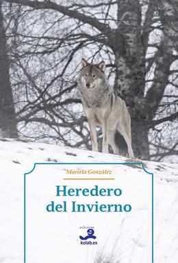 Heredero del Invierno