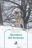 Heredero del Invierno