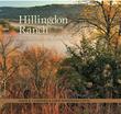 Hillingdon Ranch