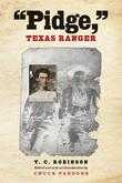 Pidge, Texas Ranger