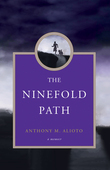 The Ninefold Path