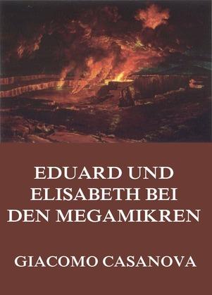Eduard und Elisabeth bei den Megamikren