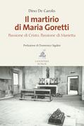 Il martirio di Maria Goretti