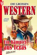 Die großen Western 9
