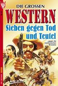 Die großen Western 10