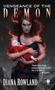 Vengeance of the Demon: Demon Novels, Book Seven