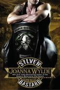 Joanna Wylde - Silver Bastard