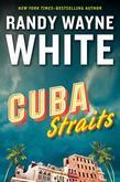 Cuba Straits