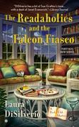 The Readaholics and the Falcon Fiasco: A Book Club Mystery