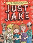 Just Jake: Dog Eat Dog #2